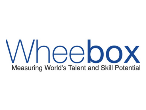 Government of Uttar Pradesh partners with Wheebox to transform and digitize examination process