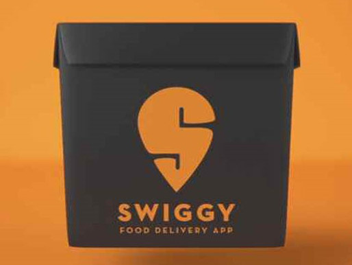 Swiggy undertakes Esop buyback worth about $7-9 Mn