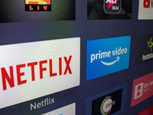CAIT Takes The Battle From Ecommerce Giants To OTT, Urges Govt To Monitor Content
