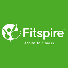 Health wellness startup Fitspire raised $220K in pre-seed round