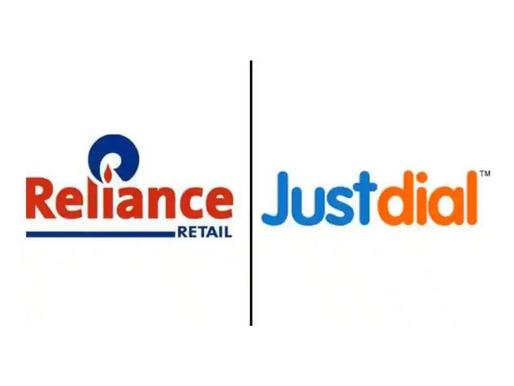 Reliance Retail acquires sole control of Just Dial Ltd