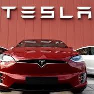 Maharashtra invites Tesla after Elon Musk hints entry into India