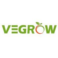 VeGrow raised $2.5 mn from Matrix, Ankur Capital