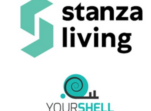 Stanza Living acquires delhi-based student housing provider YourShell
