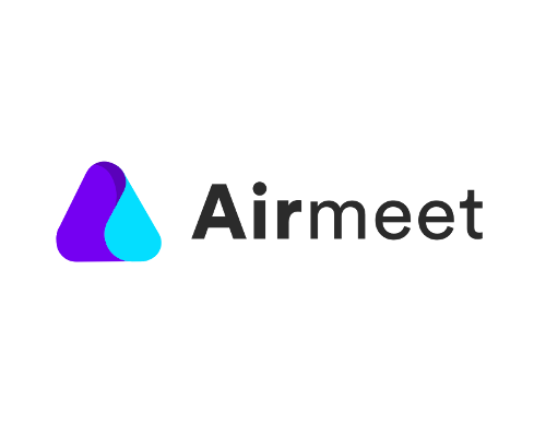 Airmeet raises $12M Series A investment led by Sequoia Capital India, Redpoint Ventures