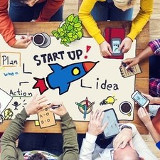 Indian startups raised $9.3 bn in 2020