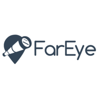 FarEye Recognized in the CB Insights Retail Tech 100 List of the Most Innovative B2B Tech Companies