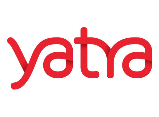 Yatra's Top Executives Collectively Buy 50K Shares From Open Market