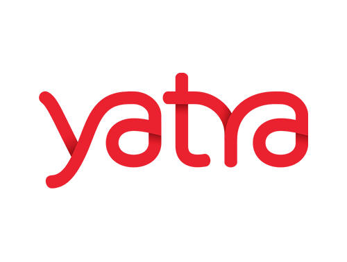 After Failed Ebix Merger And Covid-19 Impact, Yatra May Face Nasdaq Delisting