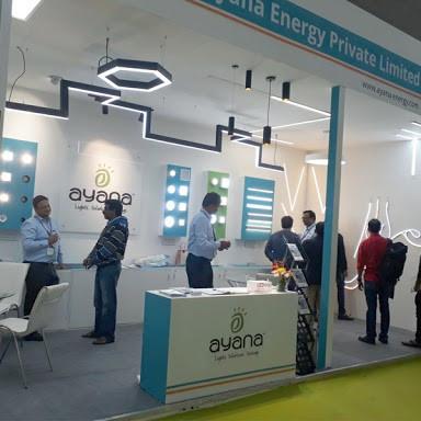 Renewable player Ayana raised $390 mn in fresh funding