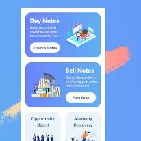 Collaborative learning edtech platform Krayonnz raised Rs 1 Cr