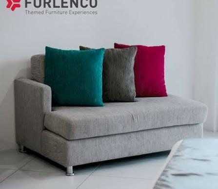 Furlenco raised Rs 20Cr in venture debt from Blacksoil