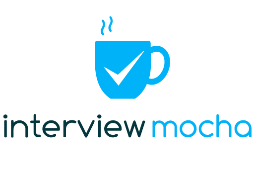 Mocha raised $600k in pre-Series A round, sees participation from Freshworks CEO Girish Mathrubootha