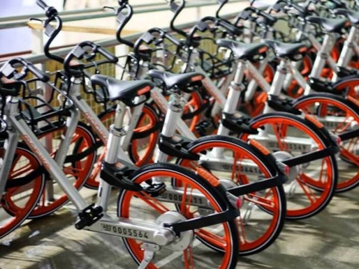 Delhi Govt To Cover Ecycles Under EV Policy, Announces 25% Subsidy
