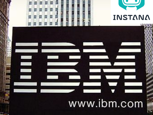 IBM acquires APM startup Instana to expand its hybrid cloud vision