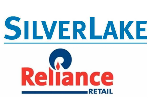 Silver Lake to invest Rs 7,500 cr in Reliance Retail for 1.75% equity