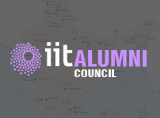 IIT Alumni Council to set up 6 research centres for startups