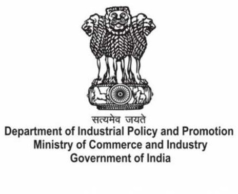 Govt Planning Pilot Project With Etailers To Promote Products With GI Tag