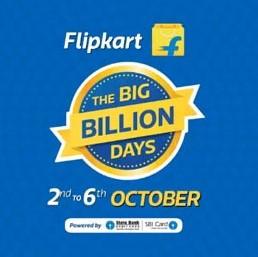 Flipkart aims to create 70,000 jobs to meet festive season demand