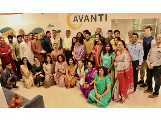 Avanti Finance raises $26M in Series A and debt round