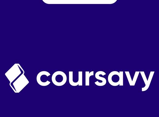 Edtech Unicorn Unacademy Acquires UPSC Test Prep Platform Coursavy