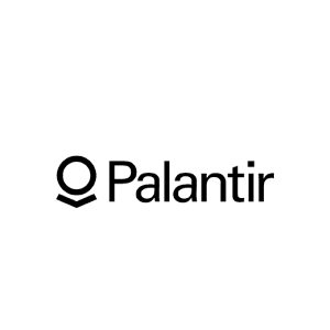Palantir, tech's next big IPO, lost $580 mn in 2019