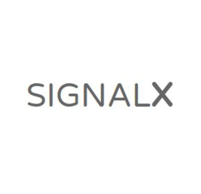 Risk management startup SignalX raises Rs 6 Cr in seed round led by 9Unicorns, 3Lines VC, Hyderabad