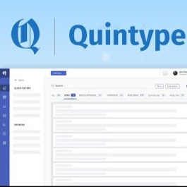 SaaS startup Quintype raises Rs 25 cr in Series A funding
