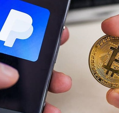 PayPal to let you buy and sell cryptocurrencies in the US