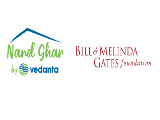 Anil Agarwal Foundation and Bill & Melinda Gates Foundation partner to improve nutrition in India