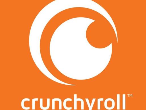 Sony to buy US anime giant Crunchyroll for $1.17 Bn