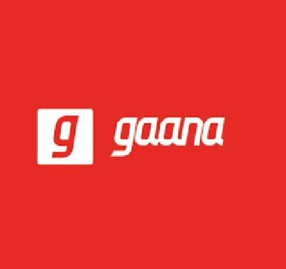 Gaana raised $51 mn In Debt From Tencent, Times Internet