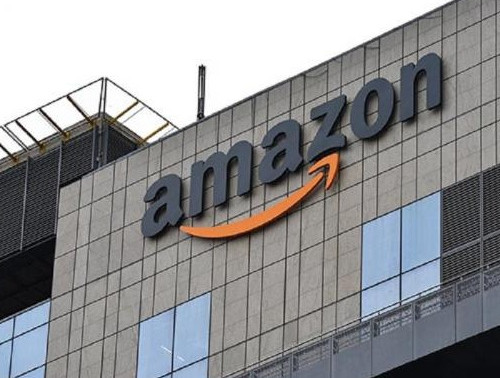 Indian man, 5 others charged in $100 mn Amazon bribery case in US