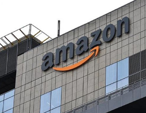 Delhi HC reserved order on Future Retail's suit against Amazon