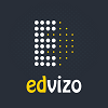 Edtech startup Edvizo raises $1 million in Pre-Series A led by Inflection Point Ventures