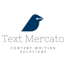 Cataloging startup Text Mercato gets Rs 4.85 cr funding