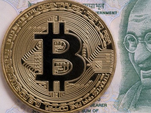 RBI open to digital currency, examining the need to introduce CBDC
