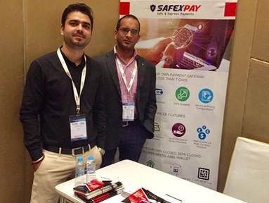 Fintech Startup Safexpay raises funding of $6M