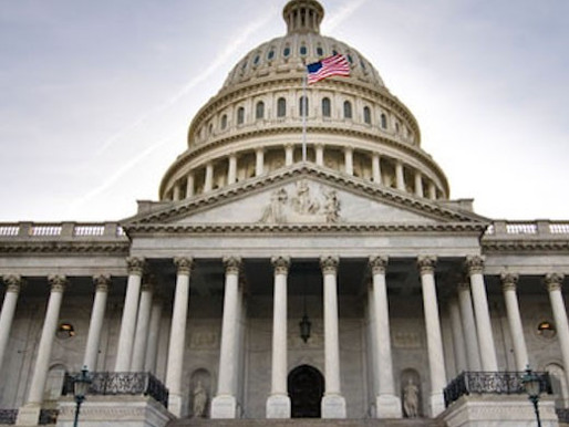 US Senate Passes IoT Cybersecurity Improvement Act, the first to address IoT