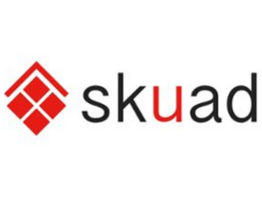 Payroll platform Skuad raised $4mn in seed round from BEENEXT, others