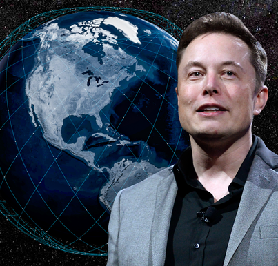 SpaceX urges India to facilitate satellite broadband, hints at bringing Starlink to India.