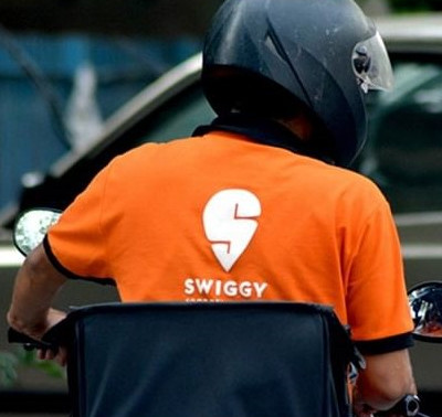 Swiggy sees recovery to pre-covid levels in 200 cities