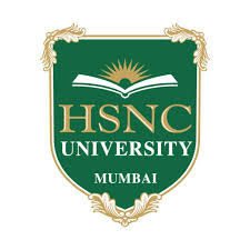 HSNC University pioneers the journey of Data Science and Business Analytics course at undergraduate