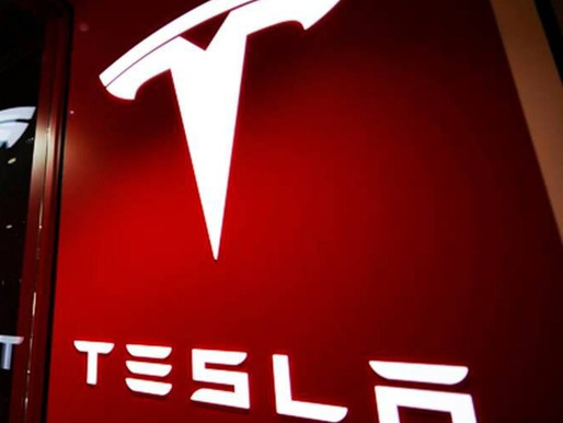 Tesla in talks with Chinese company for low-cost EV battery deal