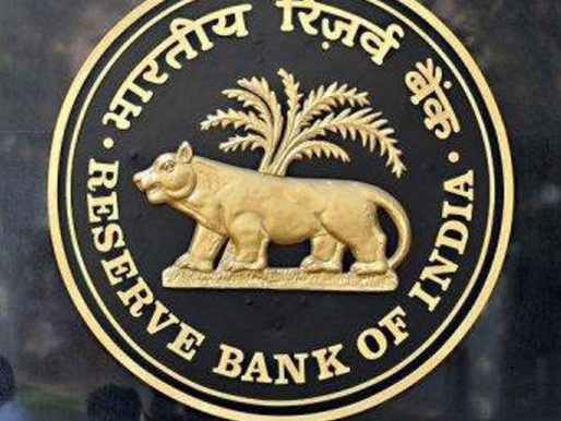 RBI penalises multiple pre-paid instrument players including Sodexo, PhonePe