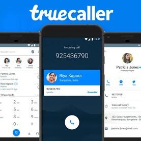 Truecaller tops 250 Mn users