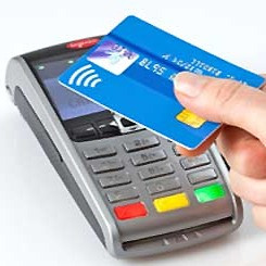 UPI to launch NFC-based payments, to challenge Visa, Mastercard in ...
