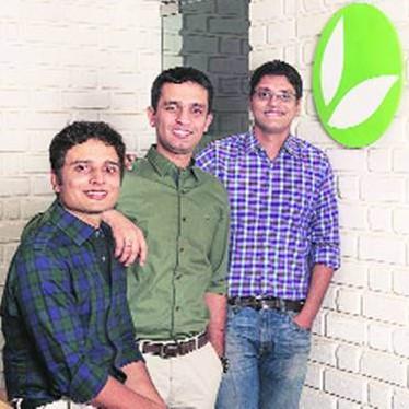 Treebo raises Rs 10 Cr from Paytm's Vijay Shekhar Sharma, Rebel Foods' Jaydeep Barman, Deepak Paraya