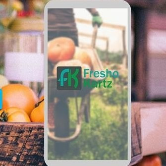 Freshokartz raises Rs 10 Cr in Pre-Series A from RVCF, AWE Funds
