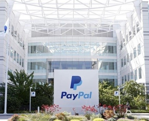 PayPal, FlexiLoans.com partners to offer MSMEs, freelancers, and others collateral-free term loans